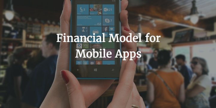 financial_model_for_mobile_apps-722x361.png